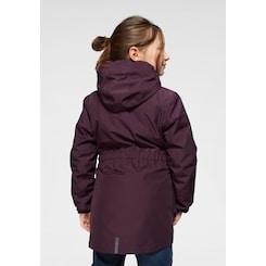 Sportbekleidung für Mädchen (Gr. 92 188) online kaufen   BAUR