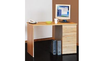 Schreibtisch »Tobi« kaufen