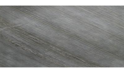 Slate Lite Wandpaneel »D-Black 315°«, aus Echtstein kaufen