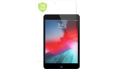 Gecko Covers Schutzglas »Apple iPad Air 10,5 (2019) Screen Protector« kaufen