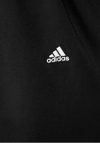 adidas Performance Trainingshose »YOGA PANT« kaufen
