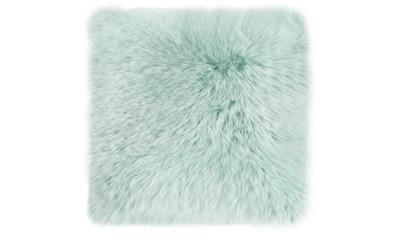 LUXOR living Kissenhülle »Namika«, Hülle für Dekokissen, Zierkissen, eckig, 40x40 cm,... kaufen
