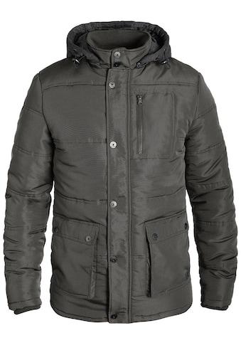Blend Winterjacke »Lima« kaufen