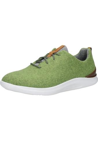 Ganter Sneaker »Wolle« kaufen