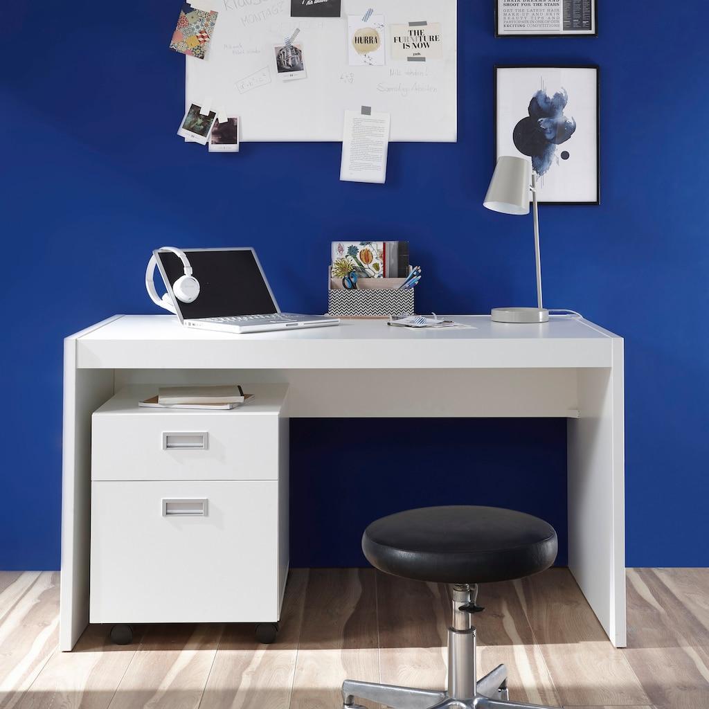 Schreibtisch »Alaska«