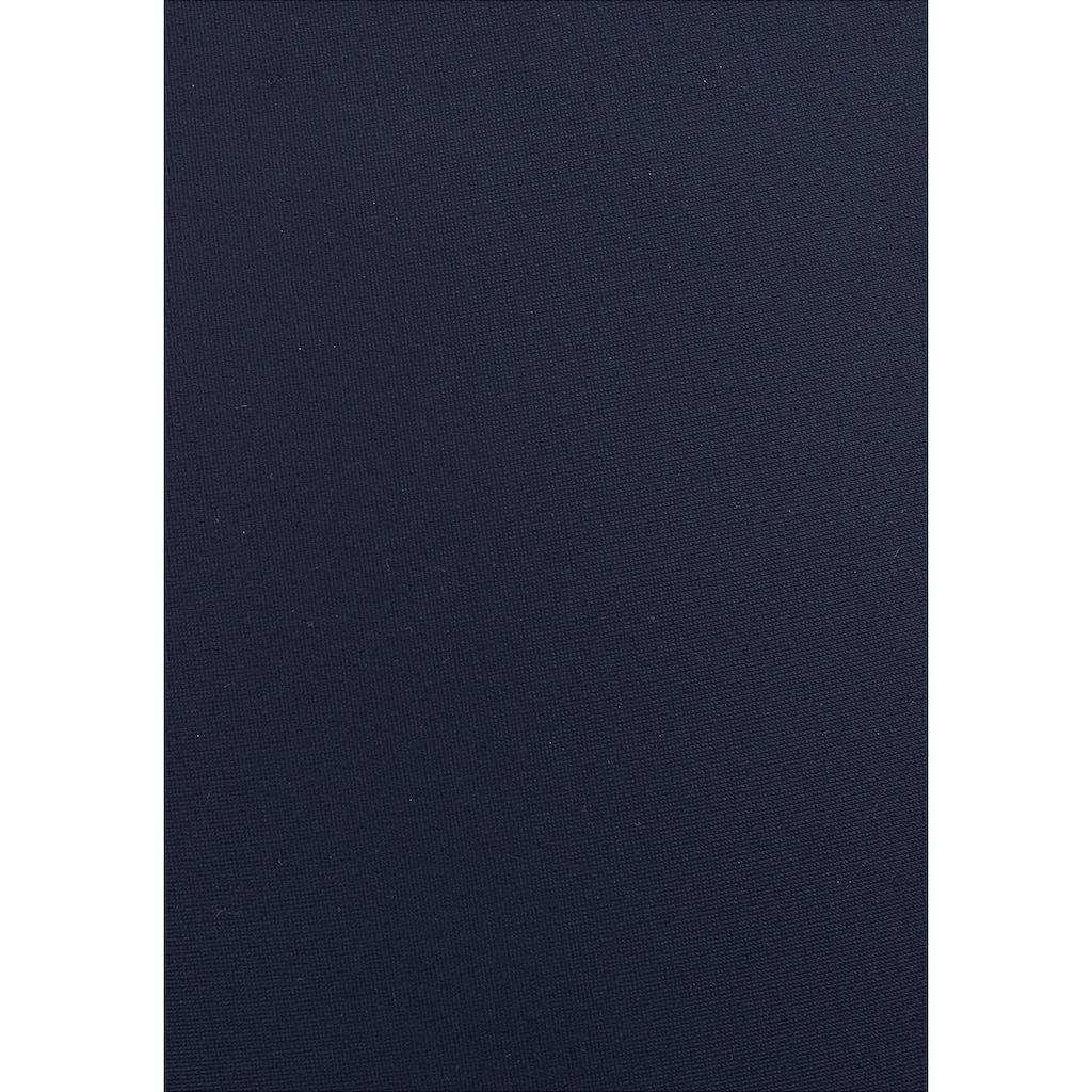 LASCANA Bikini-Hose »Heidi«, mit Shaping-Effekt