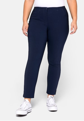 Sheego Stretch - Hose kaufen