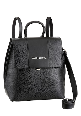 VALENTINO by Mario Valentino Cityrucksack »ELFO« kaufen