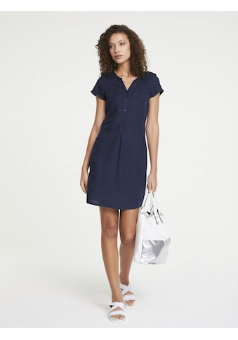 Leinenkleid kaufen