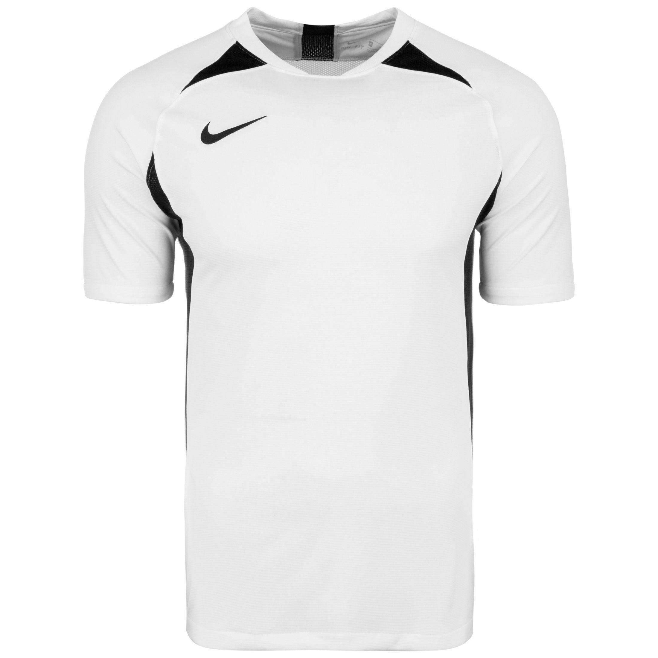 Nike Fußballtrikot Dri-fit Striker V | Sportbekleidung > Trikots | Nike