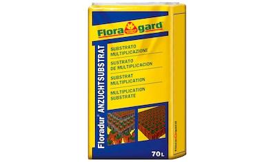 Floragard Terrarien-Substrat »Floraton 3«, 70 l kaufen