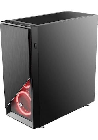 CSL »HydroX T9665 Powered by ASUS« Gaming - PC (Intel, Core i7, RTX 2070, Wasserkühlung) kaufen