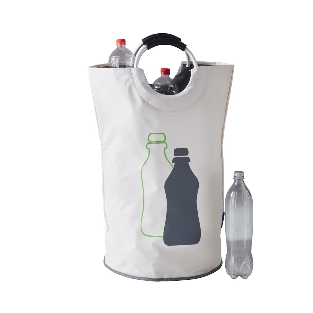 heine home Flaschenträger