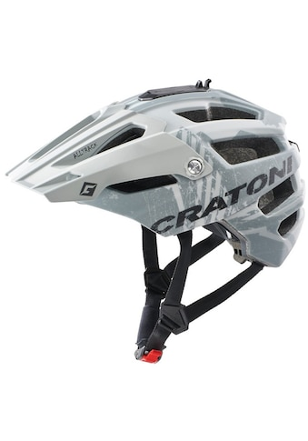 Cratoni Fahrradhelm »AllTrack« kaufen