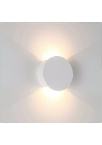 Havit Lighting LED Wandleuchte »CANDY«, 1 St. kaufen