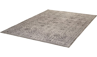 Teppich, »My Tilas 242«, Obsession, rechteckig, Höhe 8 mm, maschinell gewebt kaufen