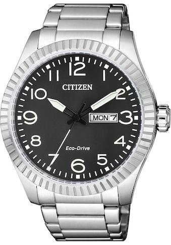 Citizen Solaruhr »BM8530 - 89EE« kaufen