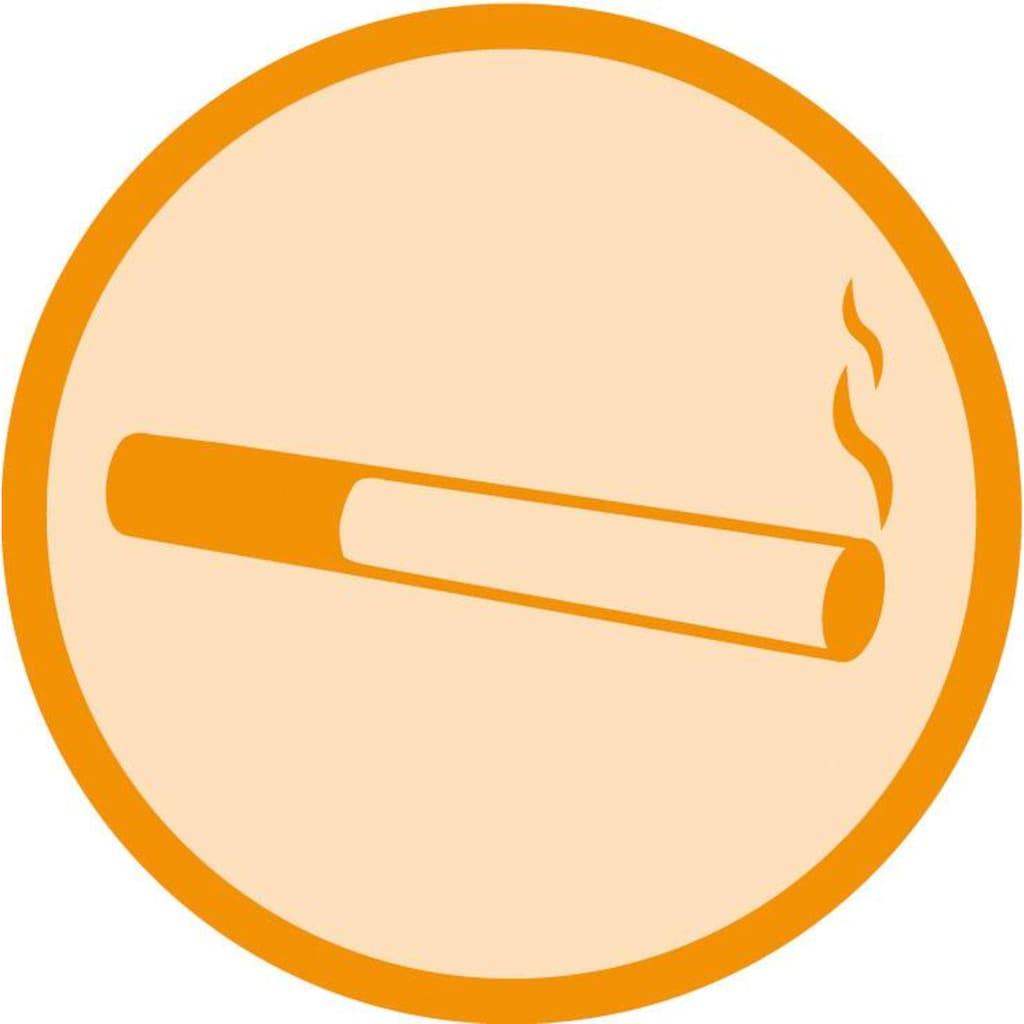 Hydas Geruchsentferner, frische Luft in 2 Duftnoten