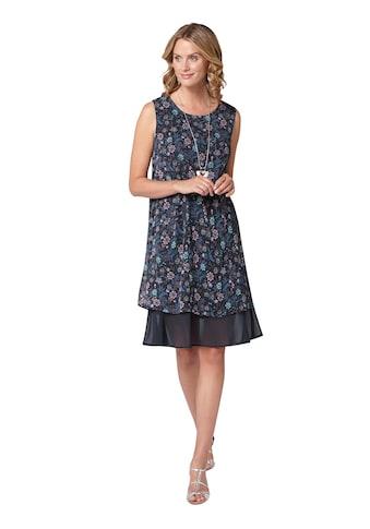 Ambria Trägerkleid »Kleid« kaufen