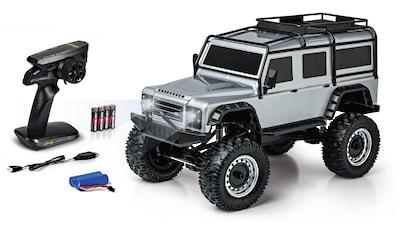 "CARSON RC - Auto ""Land Rover Defender, 1:8, RTR"" kaufen"