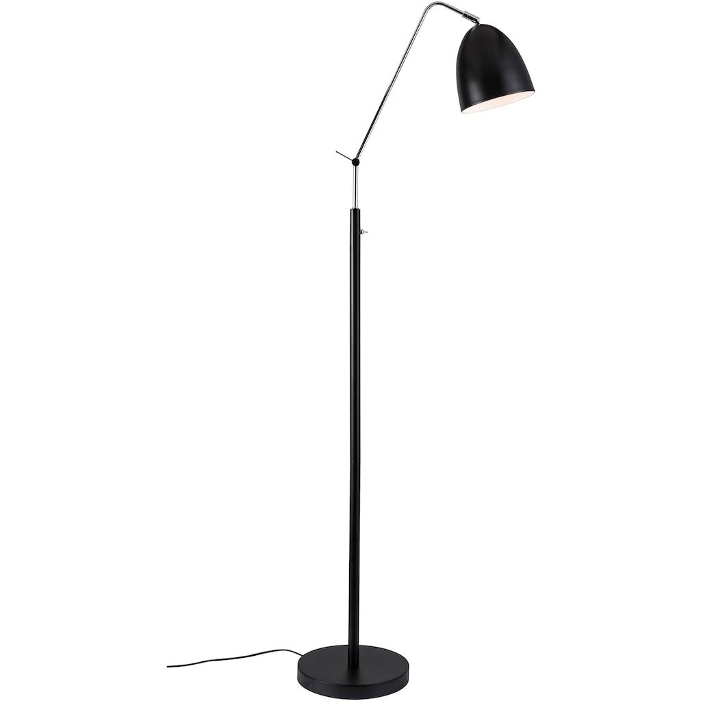 Nordlux Stehlampe »Alexander«, E27
