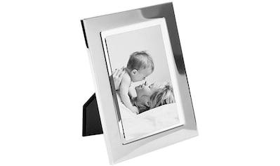 Fink Bilderrahmen »LUCA«, für 1 Bilder kaufen