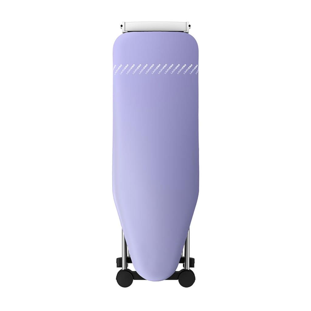 LAURASTAR Bügelsystem »S Xtra«
