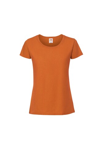 Fruit of the Loom T-Shirt »Damen Premium« kaufen