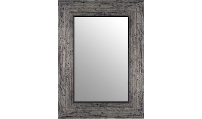Lenfra Wandspiegel »Marlene«, (1 St.) kaufen