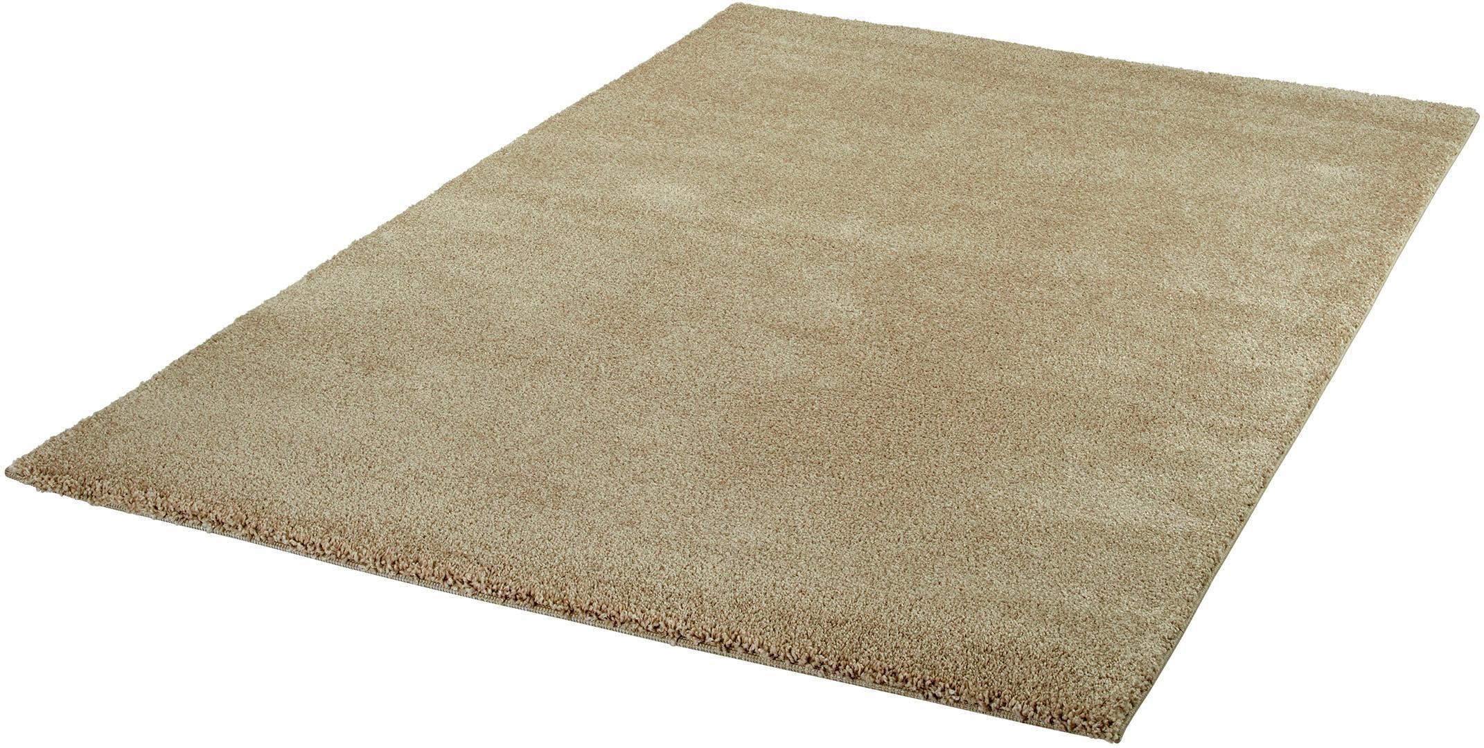 Teppich My Soho 840 Obsession rechteckig Höhe 25 mm maschinell gewebt