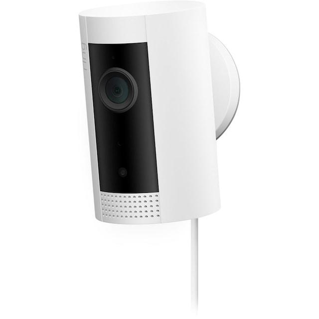 Ring »Indoor Cam« Überwachungskamera, Innenbereich