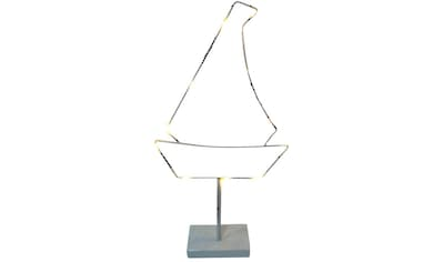 Heim INTERIOR & SEASONAL DESIGN LED-Dekofigur kaufen