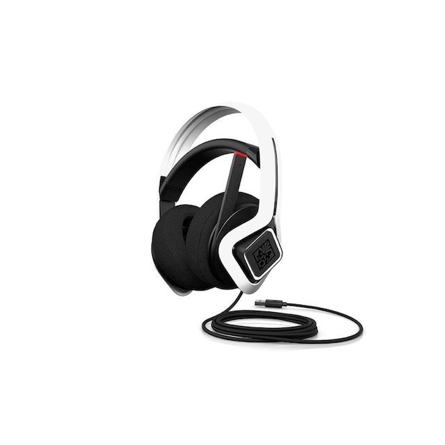 OMEN Mindframe Prime Headset »mit passiv kühlenden Ohrpolster«