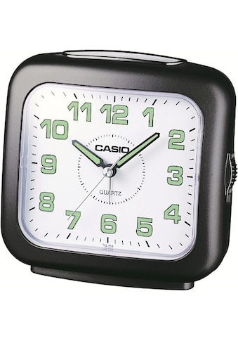 CASIO Quarzwecker »TQ-359-1EF« kaufen