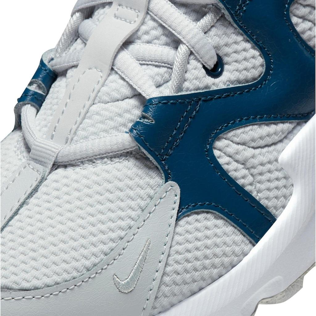 Nike Sportswear Sneaker »Wmns Air Max Graviton«