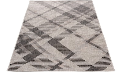 Teppich, »Magic 3630«, Sehrazat, rechteckig, Höhe 1 mm, maschinell gewebt kaufen