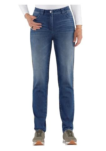 Inspirationen Bequeme Jeans kaufen