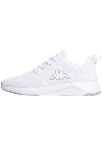 Kappa Sneaker »CUMBER«, mit besonders leichter Sohle<br /> kaufen