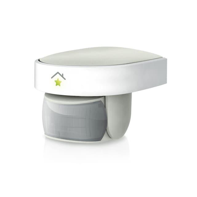 innogy Smart Home Zubehör »Bewegungsmelder außen (WMDO)«
