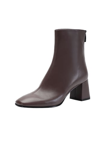 ekonika Stiefelette, aus echtem Leder kaufen