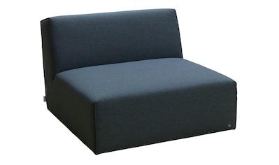 TOM TAILOR Sofaelement »ELEMENTS«, Sitzelement ohne Armlehne kaufen