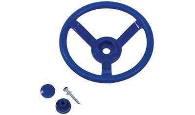 AXI Spielzeug-Lenkrad, Ø 29 cm kaufen