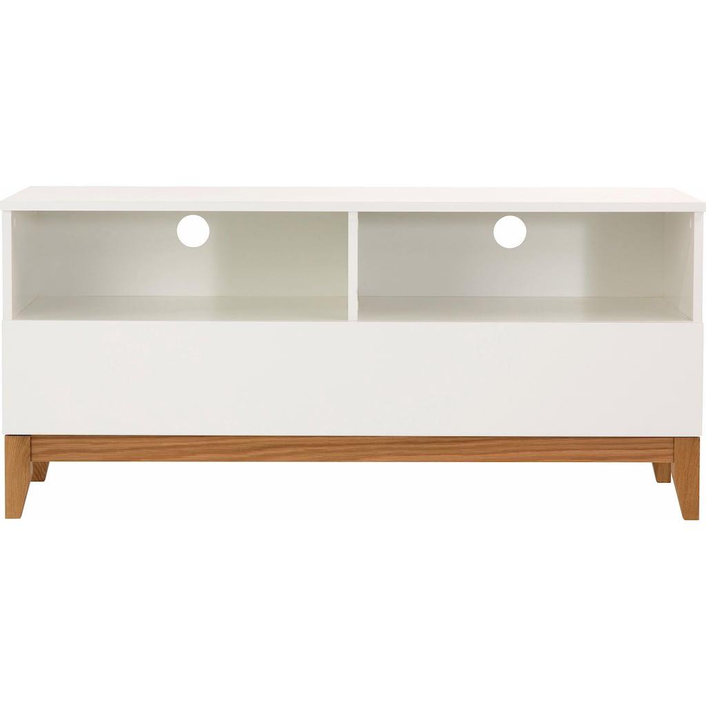 Woodman TV-Board »Elinee«, Breite 120 cm