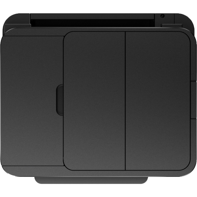 Epson »WorkForce WF-2860DWF« Multifunktionsdrucker (WLAN (Wi-Fi),LAN (Ethernet))