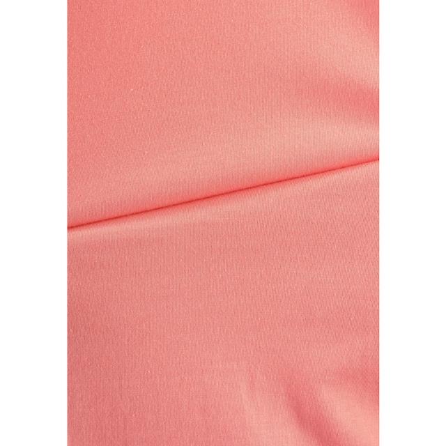 Vivance Dreams Pyjama (2 Stück)