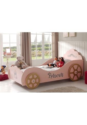 Vipack Kinderbett kaufen