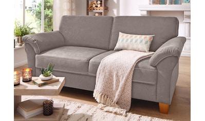 Home affaire 3 - Sitzer »Borkum« kaufen