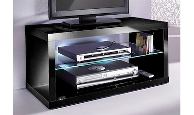 HMW TV - Board »Media« kaufen