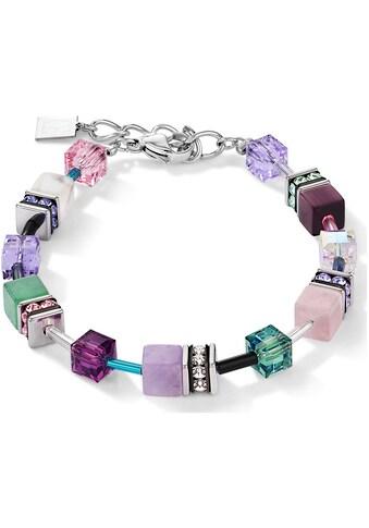 COEUR DE LION Armband »88063988« kaufen