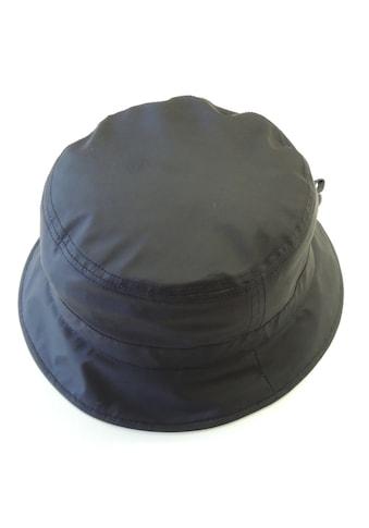 Chaplino Outdoorhut, mit Kordel zur Größenregulierung kaufen